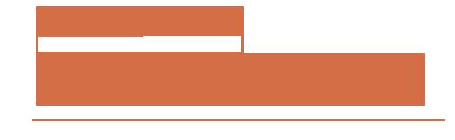 ΤΕΜΕΚ ΑΤΕ – Τεχνική Εταιρεία